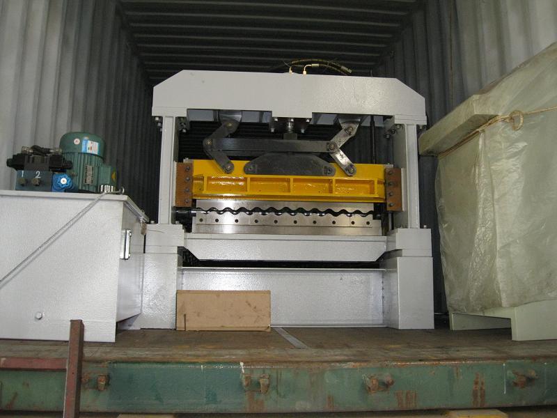Shipping to Nicaragua