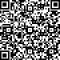 Linyi Dubian International Trading Co., Ltd.