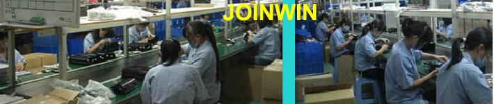 Shenzhen Joinwin Technology CO.LTD