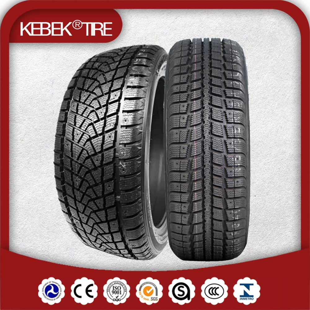 Kebek Winter Car Tire