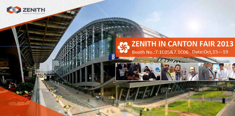 Zenith Group Of Company 56