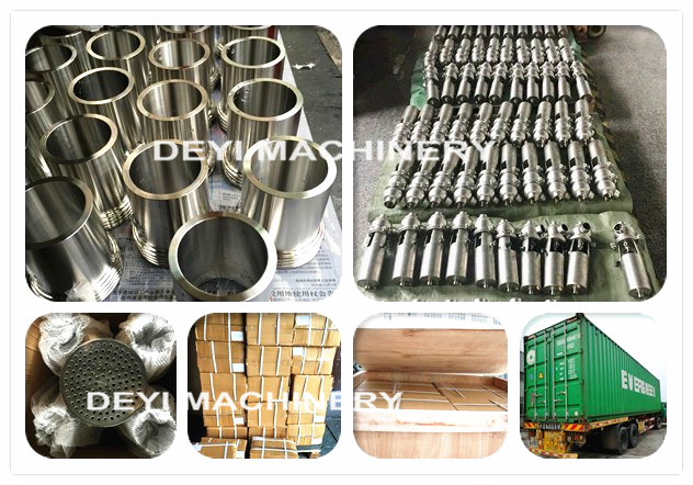 diverting valves, floor drain, ferrules and other valves exported to India on 10th May 2016