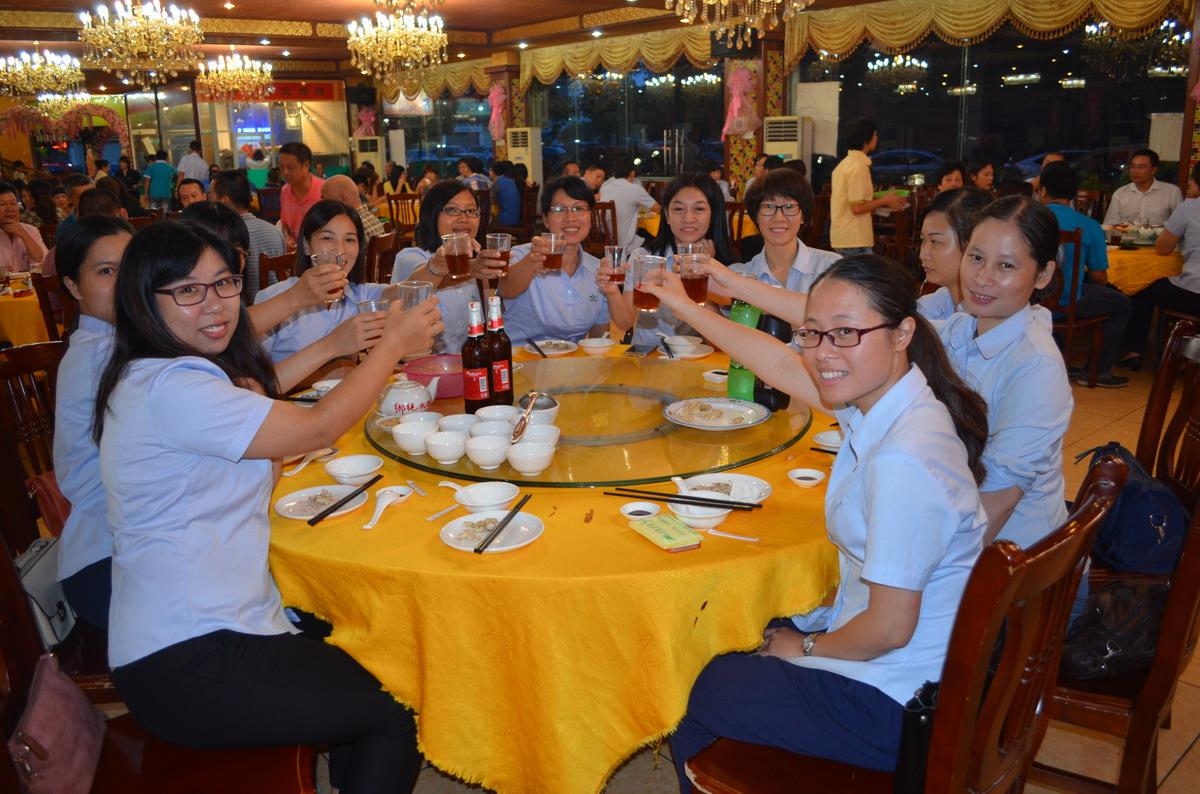 POOLKING 9th anniversary celebration-1st.Sep,2014