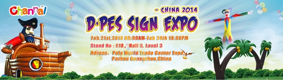 Welcome to visit our Expo