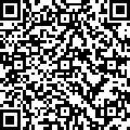 Qingdao RS-World Machinery Co., Ltd.