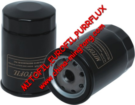 Oil Filter for VW