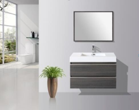 new products----hot sale bathroom cabinet