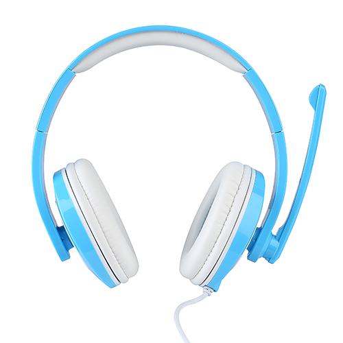 Best quality real headphones