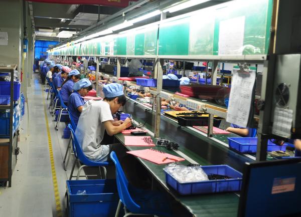 Production Line 2