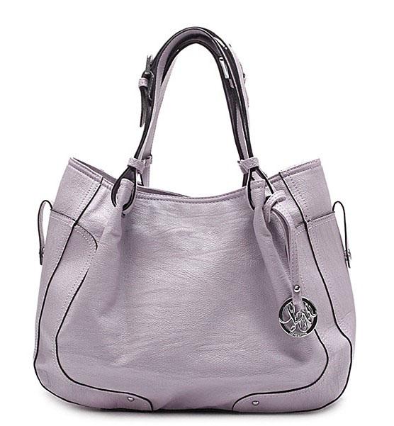 handbags popular