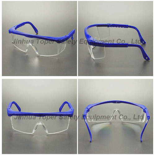 Fast ran Safety glasses Eyeglass Optical frame Chemical glass