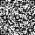 HUBEI JIEJIEGAO ELECTRIC VEHICLE CO., LTD.