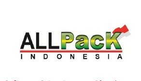 2014 Jakarta ALLPACK EXHIBITION