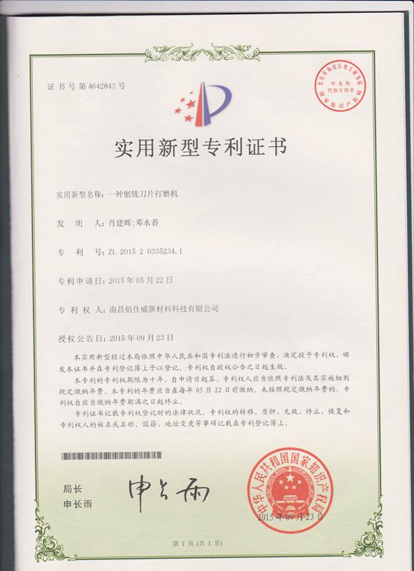 Company Patent4