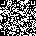 Foshan Hongli Weiye Electromechanical Hardware Co., Ltd.