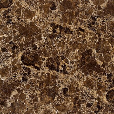 800x800mm marble look tiles on promotion