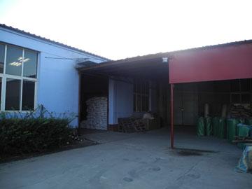 Our Workshop - Xinbang Company