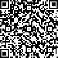 Dongguan Daxin Rubber Electronic Co., Ltd.