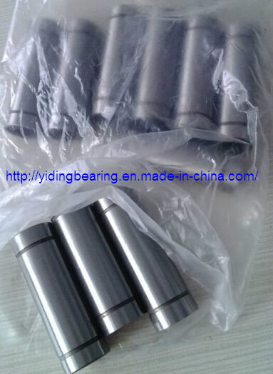 High Precision Linear Bearing Linear Motion Bearing