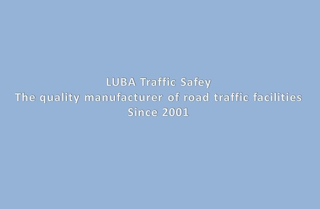Zhejing Luba Industry & Trade, Co., Ltd
