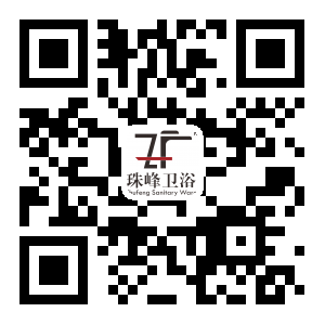 General manager's Qr code