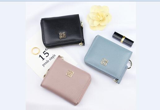 2017 Designer wallet for wholesale