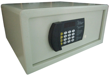 Electronic Safe Box (ELE-SA200AR)