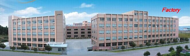 HENGXIN factory