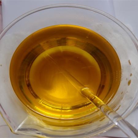 Nandrolone Phenylpropionate Recipe
