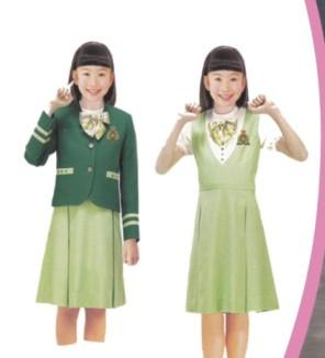 2012 School Uniform-Su0001