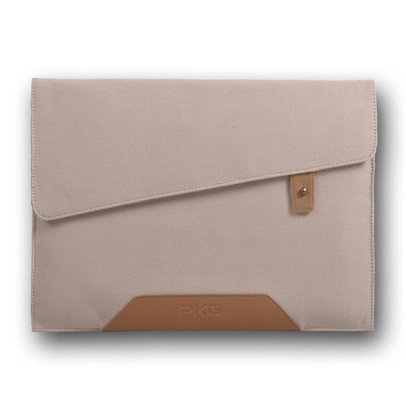 promotional laptop sleeve,cotton canvas laptop briefcase