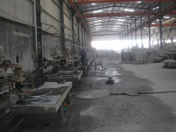 More Polishing machines