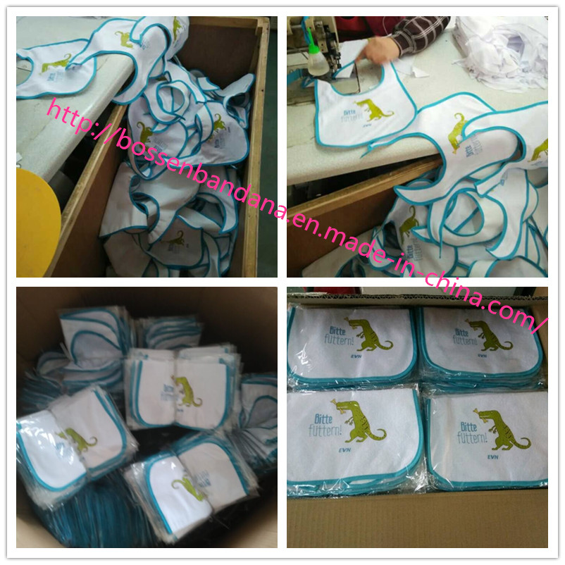 Production---Sewing&Packing