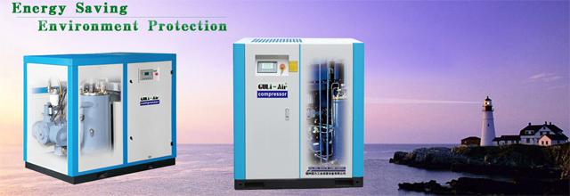 Energy Saving Environmental protection