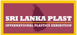 2014 sri lanka plas international plastics exhibition