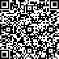 Zhejiang HeYuan WPC Technology Co., Ltd.