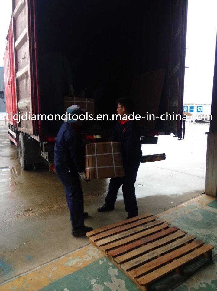 Shipping 10