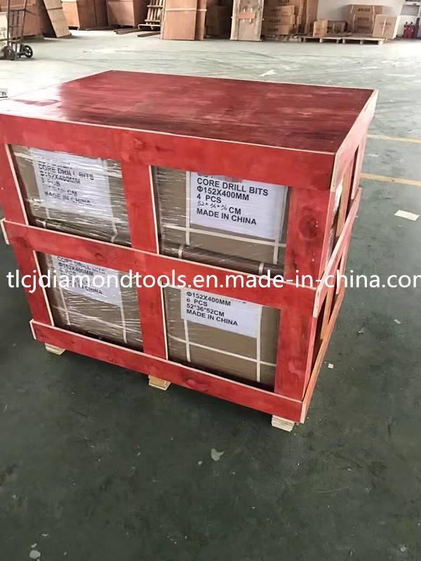 Shipping 9