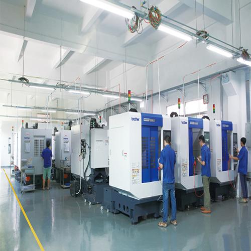 Qihang Equipment