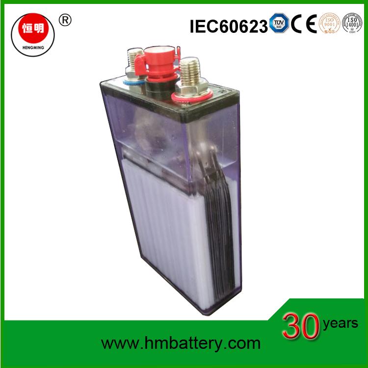 Hengming Ni-Cd battery