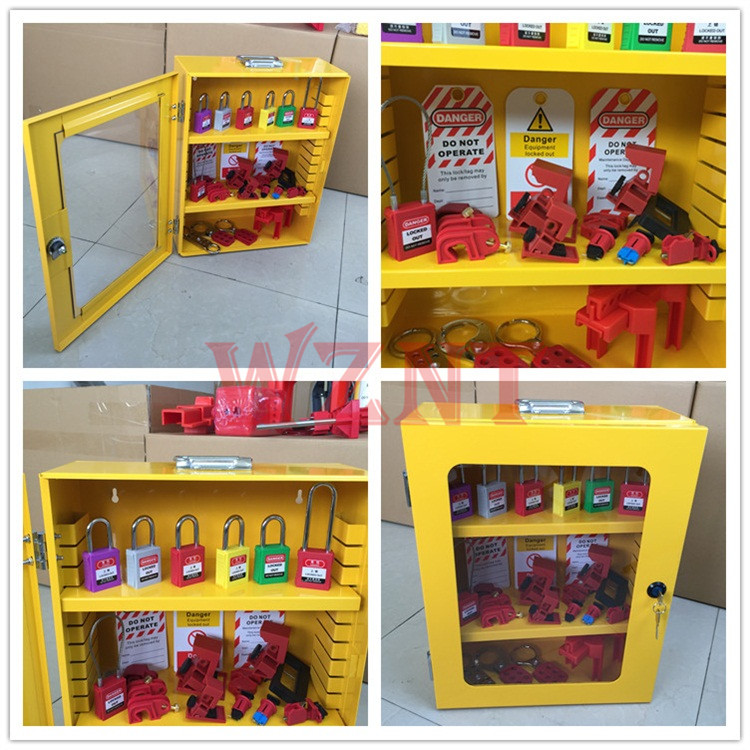 Our Product