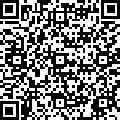 Xiamen Fortunate Industry & Trade Co., Ltd.