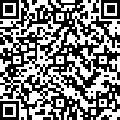 GUANGZHOU UNION POWER TECH. CO., LTD.