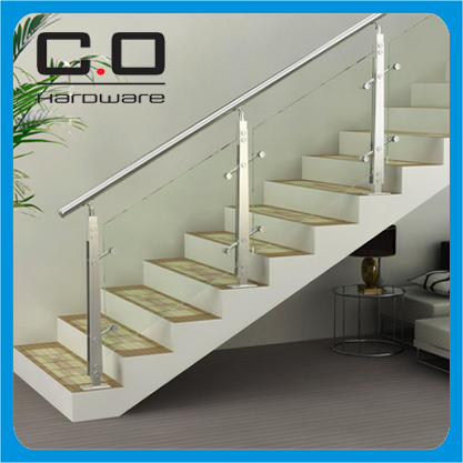 C.O INOX DESIGN