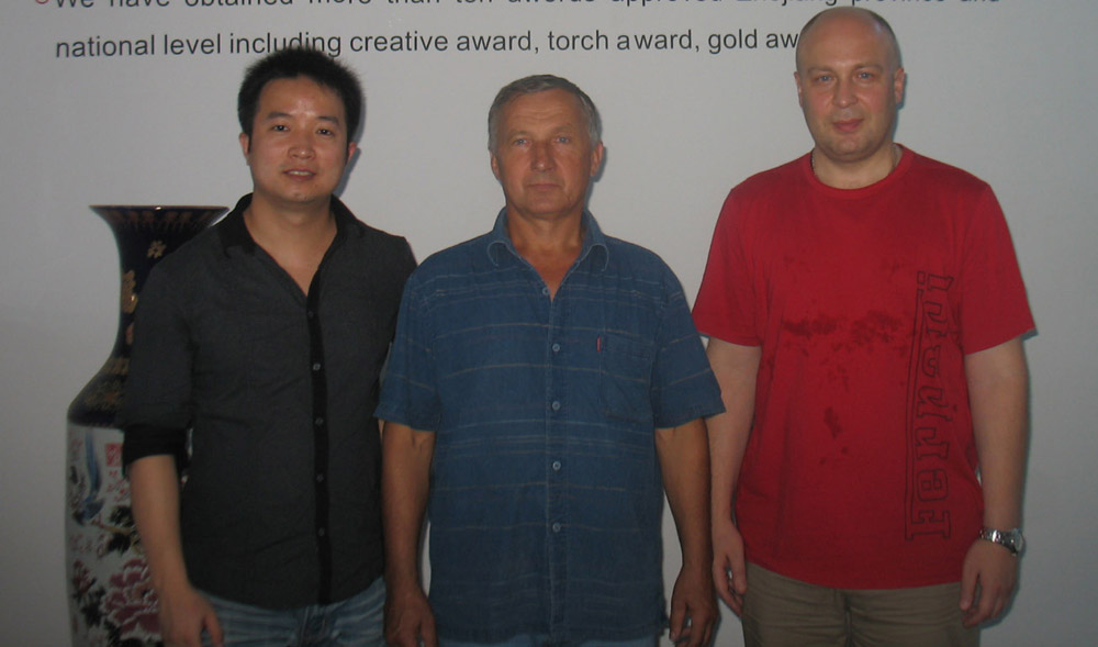 Partners from Ukraine 3