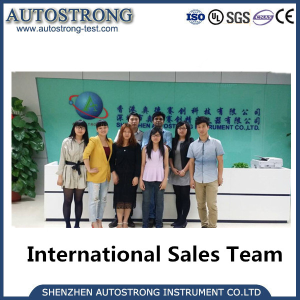 2015 Autostorng Labor Holiday Information