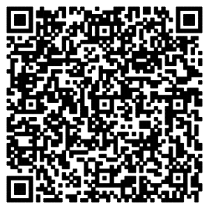Scan Us