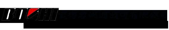 BAOJI ZHONGCHENG IMPORT&EXPORT CO.,LTD
