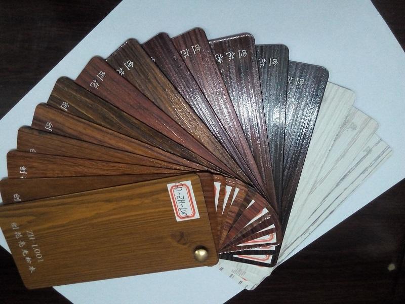 wood grain 015