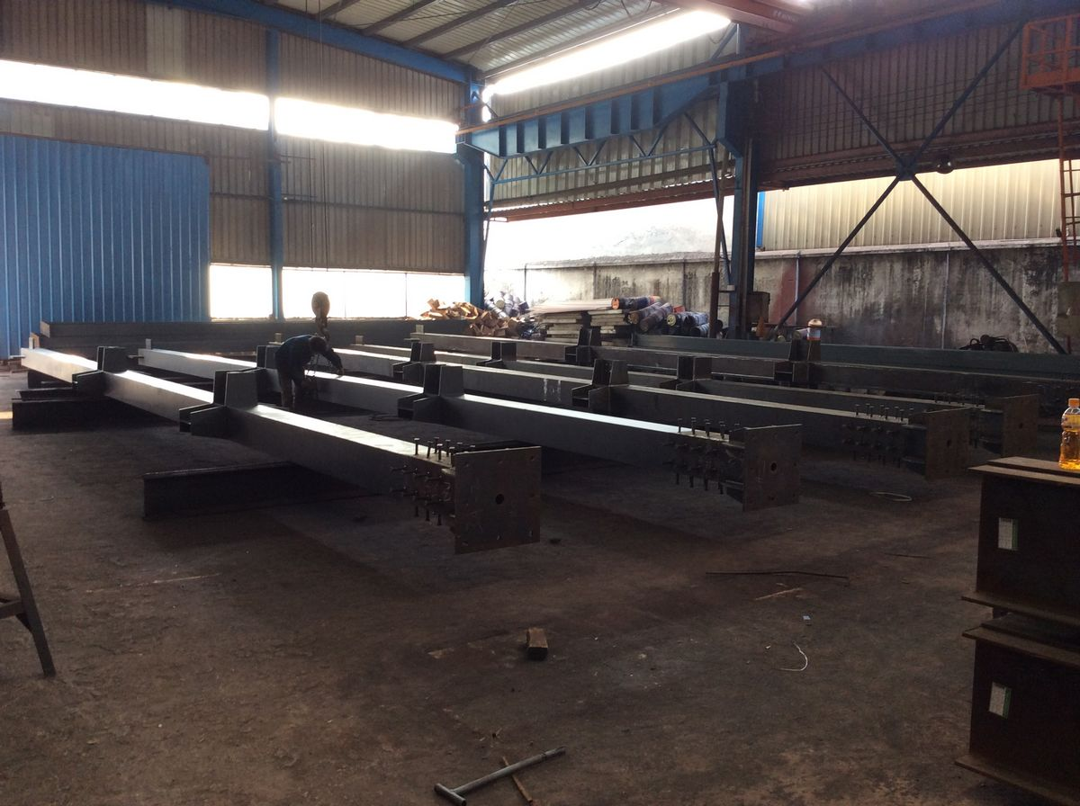 factory photo 11